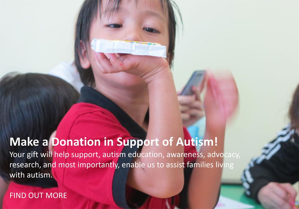 nasom-malaysia-get-involved