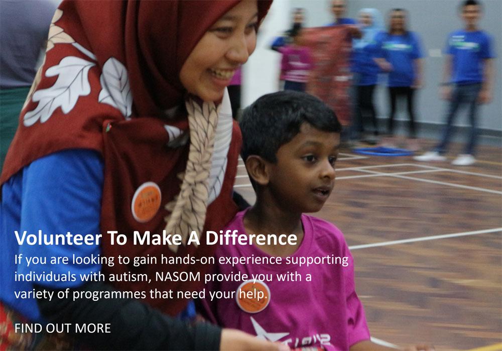 nasom-malaysia-volunteer