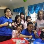 photo-gallery-07
