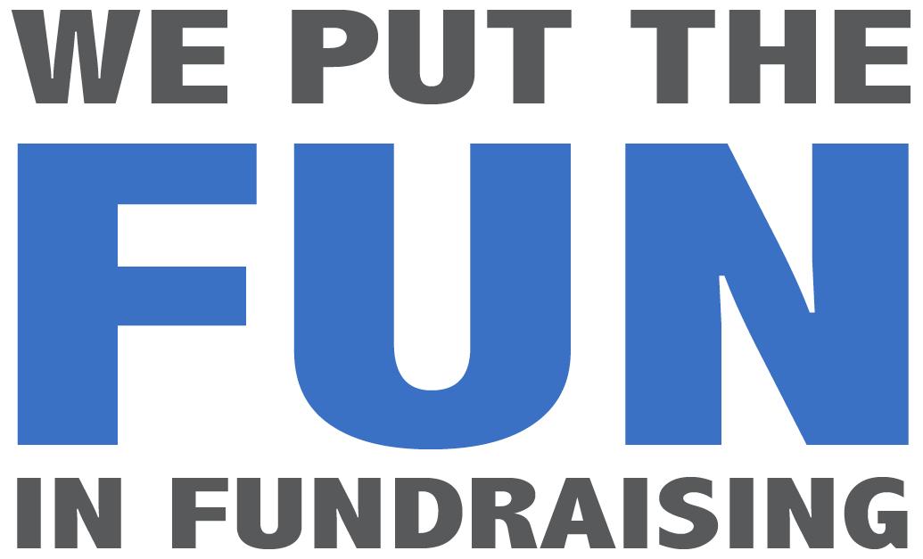 fundraising_Good