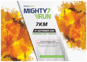 Mighty7 Run - Registration Form (1)_1