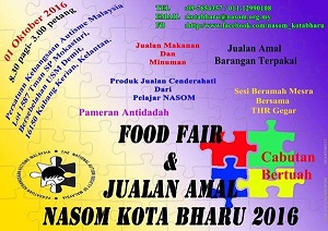 food-fair-kota-bharu