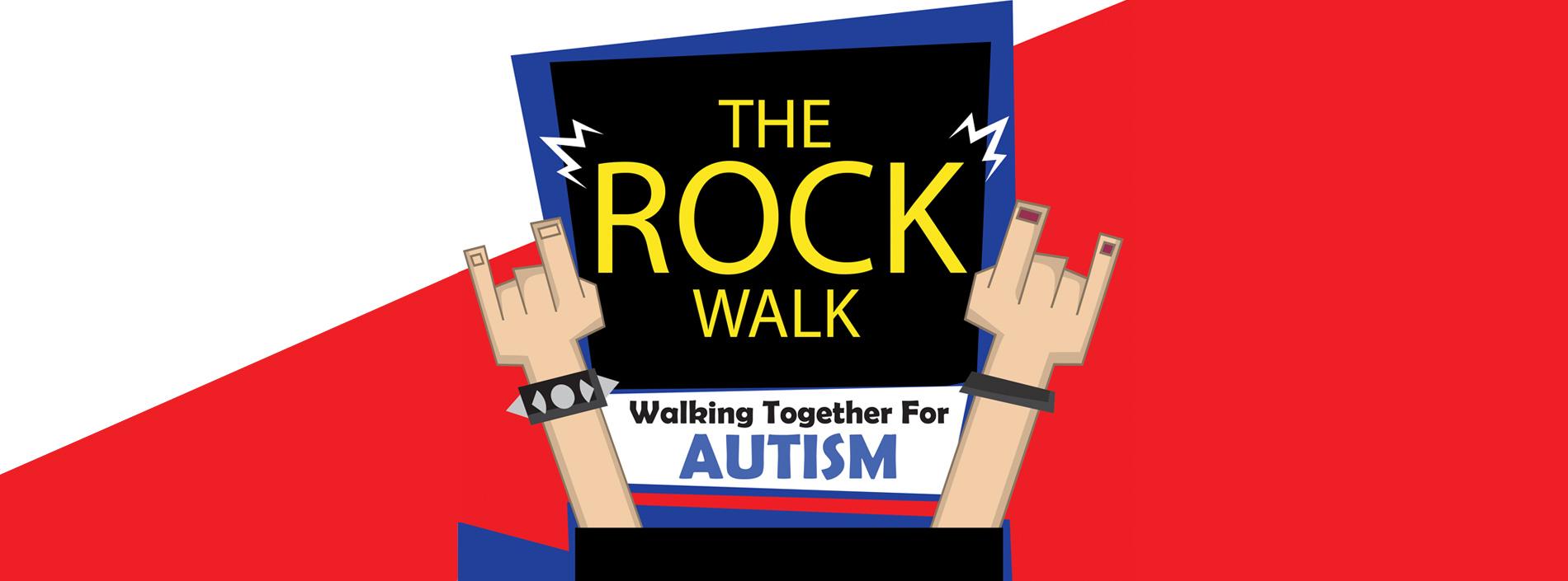 ROCK-WALK-banner
