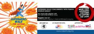 superhero-walk-for-autism-banner