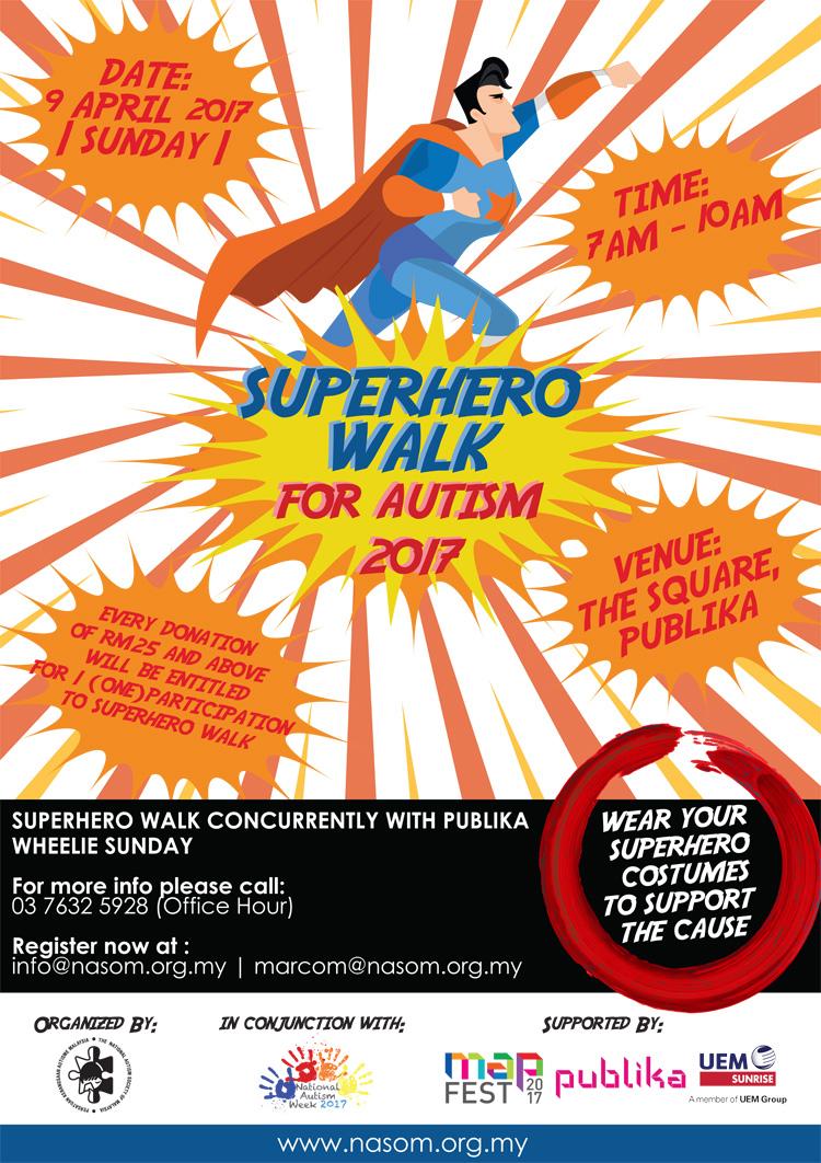 superhero-walk-for-autism